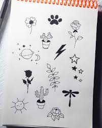 татуажлениногорск At Leisanfaizi Instagram Profile Picdeer