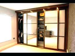 doors for bedrooms sliding door ideas closet mirror doors bedroom good for bedrooms decorating bedroom sliding doors ikea