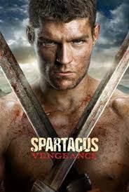 hd spartacus streaming ita altadefinizione 1960. Spartacus Streaming Ita Serie Tv Full Hd 4k Altadefinizione