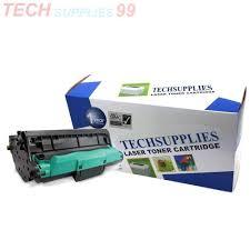 Hp Laserjet Pro 100 Color Mfp M175nw Toner Cartridges