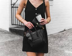 Designer Crossbody Bags Best Designer Crossbody Bags To Invest In From Luxe With Love