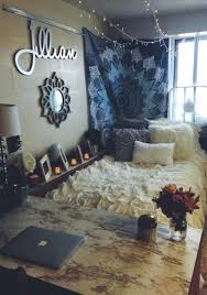 college apartment decorating ideas. Contemporary Ideas College Decoration Ideas Living Room Decorating Best  Apartment Bedrooms On Throughout College Apartment Decorating Ideas T