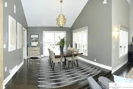 elegant vertigo chandelier and contemporary dining room with pendant light hardwood floors in vertigo chandelier 68 new vertigo chandelier
