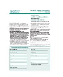 Mileage Form For Taxes Charity And Care Workers Guide To Claiming Mileage