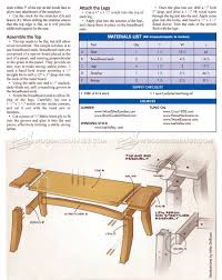japanese furniture plans 2. Unique Plans Garden Bench Plans  And Japanese Furniture 2 G