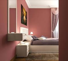 nice bedroom colors nice room colors color ideas for bedroom do you want an attractive colour design cute teenage girl room colors