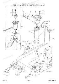 1991 gmc engine diagram