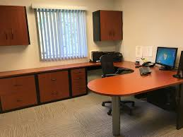 Office Furniture and Work Surfaces Komponents Laminated Products Inc