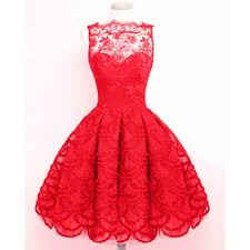 Pin Up Dress Pattern Cool Decorating Ideas