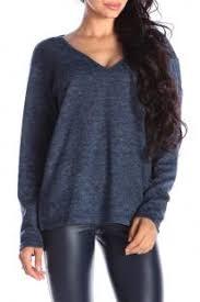 Новая коллекция <b>Laura Bettini</b> в интернет-магазине на Shopomio ...