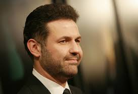 classify afghan american khaled hosseini and where he pass th classify afghan american khaled hosseini and where he pass