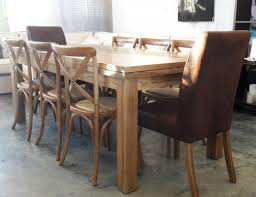 dining room chairs auckland. dining dining room chairs auckland x