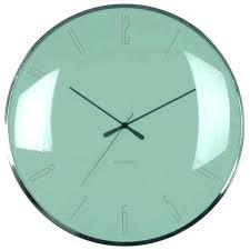 contemporary wall clock cool modern wall clocks pretentious designer wall clock together cool modern wall clocks