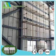 china light weight partition wall panel eps cement solid foam board china eps cement solid foam board wall panel