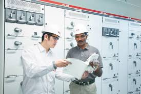 asian paper mill improves productivity abb advanced services  share this page
