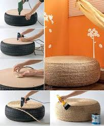 Do It Yourself Home Decorating Ideas Ideas New Decorating
