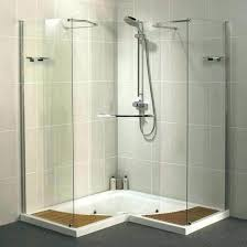 mobile home shower doors mobile home shower kits shower stall kits for mobile homes shower stall