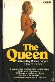 The Queen | Cooper, Morton |本 | 通販 | Amazon