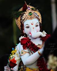 Happy ganesh chaturthi images, Ganesh ...