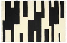 simple rug patterns. Exellent Patterns Simple Carpet Design With Rug Patterns
