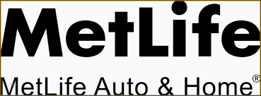 Metlife Car Insurance Quote Cool Car Insurance Quotes Springfield Ma Unique Paul Zielinski Metlife