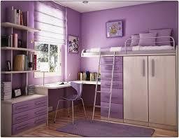 Older Teenage Bedroom Kids Bedroom The Best Idea Of Little Girl Room With Princess