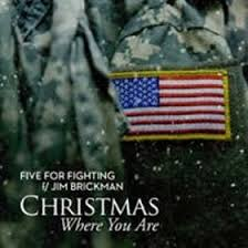 Christmas Where You Are Debuts At 2 On Mediabase Top