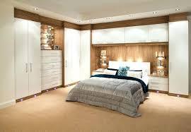 corner bedroom furniture. Corner Bedroom Furniture Unit Contemporary Design Built Units O