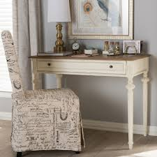 Weathered Oak Furniture Baxton Studio Marquetterie French Provincial Weathered Oak And