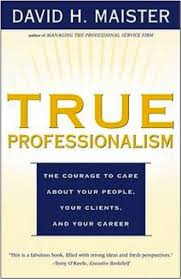 Professionalism Quotes Extraordinary The ProgressFocused Approach 48 Inspiring Quotes From True