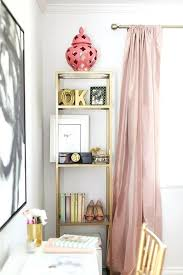 pink black white office black. Black And Pink Desk White Office Modern Girly Blogger Desktop Wallpaper