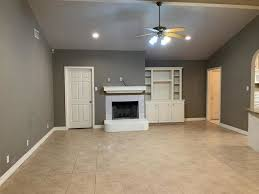 105 Wendi Lane - House for Rent in Aransas Pass, TX | Apartments.com