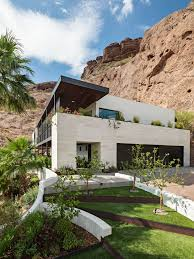 Scottsdale Backyard Design The Green Room Inc Landscape Design Scottsdale Arizona Home
