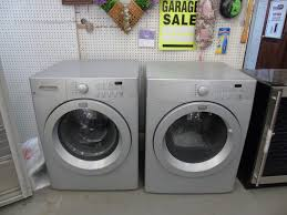 washer frigidaire front load washer parts diagram automotive Frigidaire Dryer Repair Manual topic related to frigidaire front load washer parts diagram automotive fwt445ges1 timer stove clocks and appliance timers