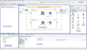 Tibco Developer Pictures Posters News And Videos On Your