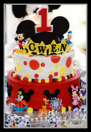 Cakes By Camille Disney Themed Cakes
