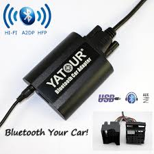 bmw e46 wiring harness adapter cdc wiring library yatour bluetooth car adapter for bmw mini cooper rover fakra 40 pin e46 e39 e38 x3