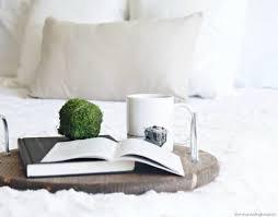 Bedroom Diys New Design Ideas
