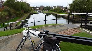 Wikiloc | Foto von Leeds Liverpool Canal Bike Ride (1/6)