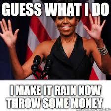 michelle Memes via Relatably.com