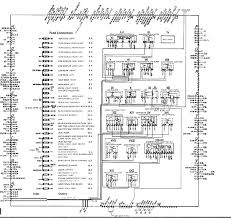 1983 porsche 944 fuse diagram beautiful fuse box diagram porsche 944 1983 porsche 944 fuse box location 1983 porsche 944 fuse diagram beautiful fuse box diagram porsche 944 porsche auto wiring diagrams instructions