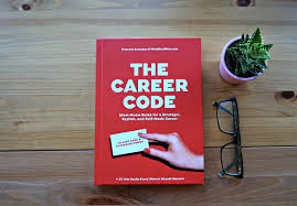 a review the career code