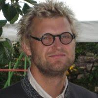 Tipsa om Jörgen Larsson. Skriv ut Jörgen Larsson - jorgen.larsson