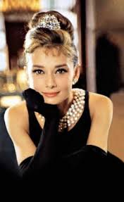 breakfast at tiffany s just need a tiara and gloves 10 costume
