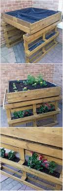 190 Best Garten Images On Pinterest Garden Ideas Projects And