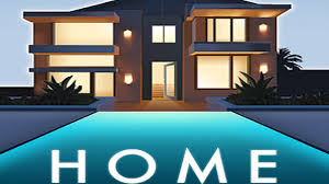 download design home mod apk latest version unlimited money