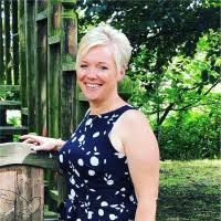 Tracey Porter - Team Leader smoking in pregnancy M2Bs team - Somerset  County Council | LinkedIn