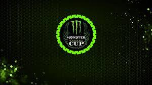 Design Monster Energy Buy Monster Energy Supercross 2 Monster Energy Cup