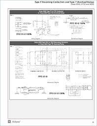 reversing starter wiring diagram kanvamath org cutler hammer reversing starter wiring diagram delighted forward reverse contactor contemporary wiring diagram