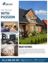 the best real estate flyer for all realty companies real estate flyers